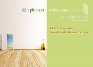 Enphrases_avecvous