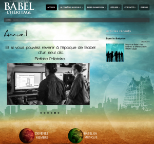 site-babel